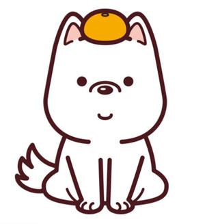 Dog_4