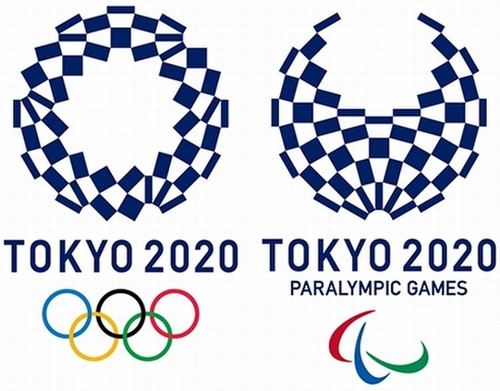 2020_tokyo_olympic_paralympic_7